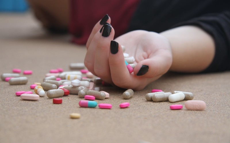 5 Things to know about the psychology of addiction
