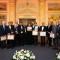 Încep nominalizările pentru premiile Constantin Brâncoveanu rezervate Diasporei