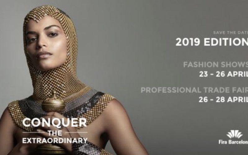 Rochiile de mireasă românești, promovate la Barcelona Bridal Fashion Week
