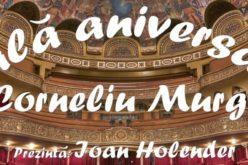 Din ajunul Paştelui până de 1 Mai, TVR 3 a pregătit un program de sărbătoare cu folclor autentic românesc