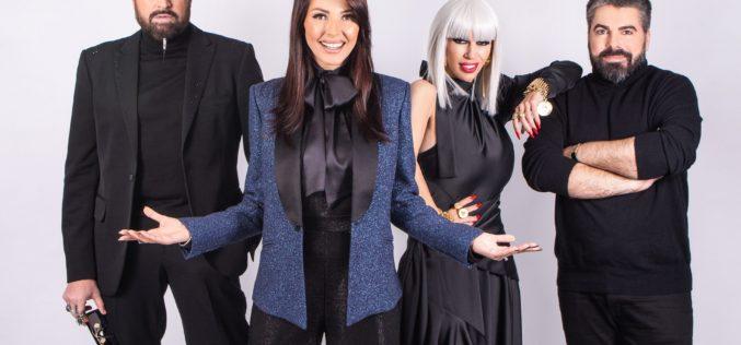 Kanal D a pregătit de Paşte, ediţii speciale ale emisiunilor Teo Show, Bravo, ai stil!, Asta-i România şi Ştirile Kanal D