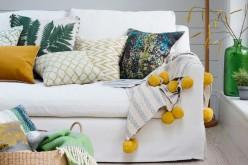 Cum realizezi un design de interior elegant acasă prin elemente de decor?