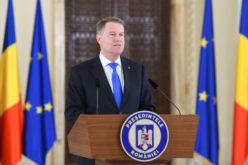 Iohannis a dezvăluit întrebările pentru referendum. Eşecul e garantat. Nimeni nu pricepe ce vrea Preşedintele!!!