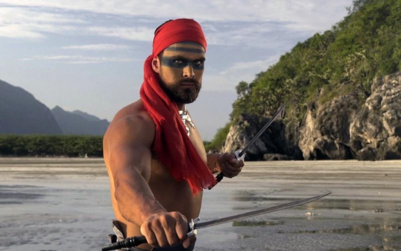 Situație nemaiîntâlnită în cel de-al cincilea sezon Insula Iubirii de la Antena 1