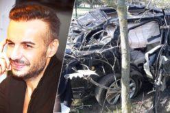 Iată ce au găsit medicii legişti în sângele lui Răzvan Ciobanu. Este de necrezut!!!