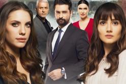 Serialul turcesc, Preţul fericirii, difuzat de trei ori pe zi de Kanal D