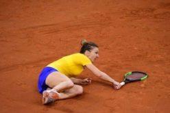 Simona Halep nu îşi revine după eşecul de la Madrid. Românca, înfrângere usturătoare în turul doi la Roma