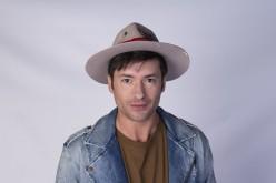 """Radu Vâlcan, dezvăluiri despre sezonul cinci la Insula Iubirii: """"Lucrurile au evoluat cu o viteză amețitoare!"""""""
