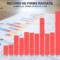 Record de firme radiate în România. Peste 55.000 de companii au dispărut în doar patru luni
