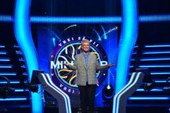 """Un nou sezon """"Vrei să fii milionar?"""", începe în curând, la Kanal D!"""