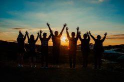 Premiile SUCCES – o competitie dedicata tinerilor de exceptie din Romania organizata de Asociatia Succes in Educatie si Sport