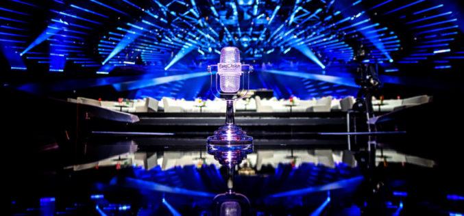 Iată cine ar fi câştigat Eurovision 2019 dacă era doar televoting