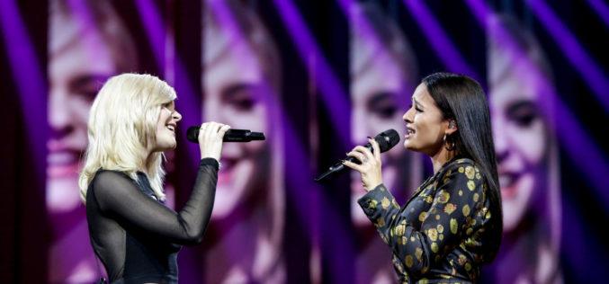 Germania, umilită la Eurovision. Singura ţară care a primit ZERO puncte din partea publicului