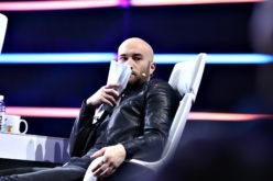 "Mihai Bendeac face dezvăluiri la iUmor: ""E un pericol…"""