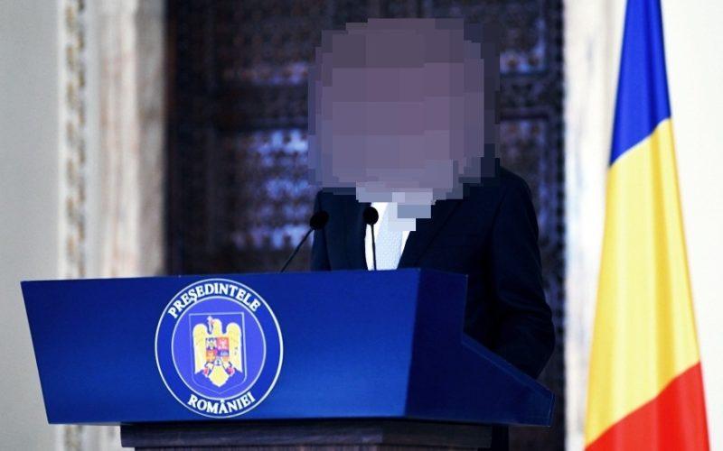 El ar putea fi cel mai tânăr Preşedinte din istoria României