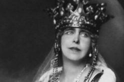 Nicoleta Ploscaru vorbeşte despre bătălia care se dă pentru inima Reginei Maria