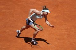 Simona Halep, calificare superbă în finala turneului de tenis de la Madrid