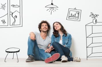 Soluții practice pentru mobilarea casei
