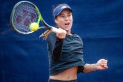 Sorana Cîrstea spulberă tot la  turneul WTA de la Nürnberg. Românca s-a calificat în semifinale!