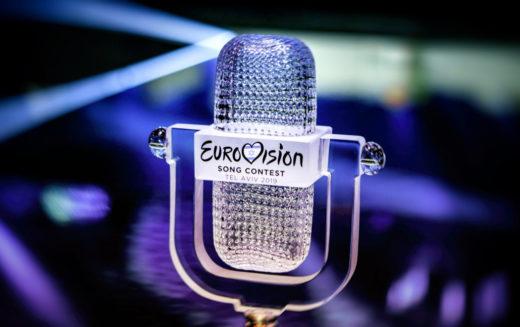 Iată ce loc a ocupat România în semifinala Eurovision 2019. Rusia a acordat 12 puncte României!