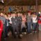 Autos Motoreta și Madrid Sud au jucat la Madrid, pentru Trofeul Alexandrion