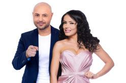 """Nuntă la castel, de două sute de mii de Euro, la emisiuniea """"Se strigă darul!"""" de la Kanal D"""