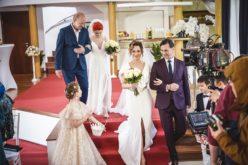 Serialul Fructul oprit a ajuns la final. Antena 1 difuzează pe 19 iunie, ultimul episod