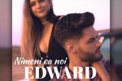 "Edward Sanda lansează piesa ""Nimeni ca noi"", compusă de Randi – VIDEO"