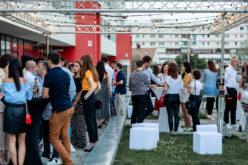 Delta Studio sărbătorește primul an al unui nou showroom de succes: Cluj-Napoca Parklake