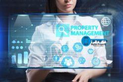 Administrarea asociațiilor de proprietari – atribuții și îndatoriri