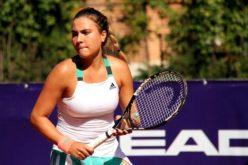 Gabriela Ruse, victoria carierei în tenis. S-a calificat în sferturi de finală la Nottingham