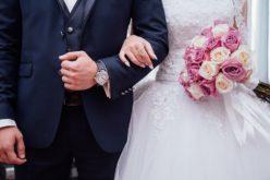 5 avantaje ale organizării online a nunţii