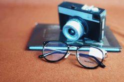Studiu îngrijorător: Peste 70% dintre romani nu fac la timp un control oftalmologic