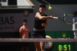 Simona Halep a spulberat-o pe Iga Swiatek. Românca e în sferturi la Roland Garros