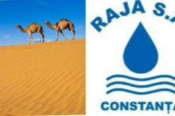 Care este diferența dintre prețul metrului cub de apă din Constanța comparativ cu a celui din Abu Dhabi