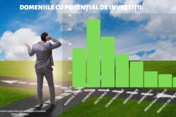 Economia României devine un castel de nisip. Investitorii trag un semnal de alarmă privind inflația