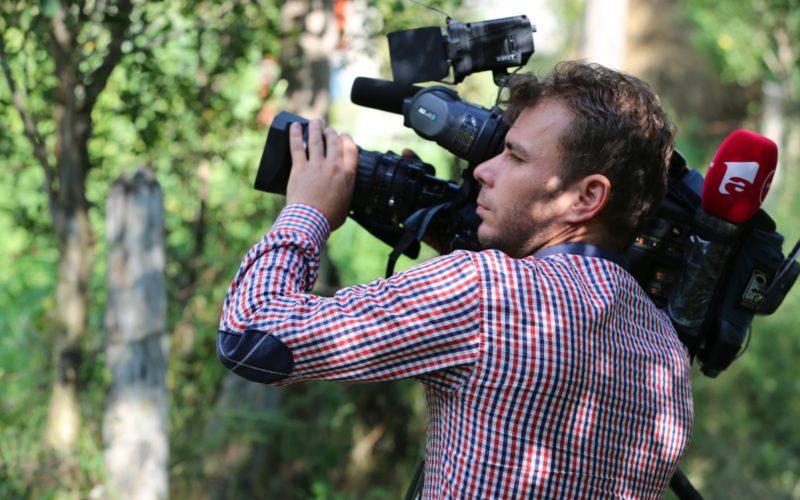 """Observatorul Antena 1 reia campania """"Avem o țară frumoasă, cum ajungem la ea?"""""""