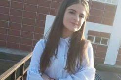 Răsturnare de situație în cazul crimei din Caracal. Alexandra Măceșanu a sunat de 5 ori la 112