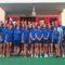 România participă cu 34 de sportivi la Campionatul Mondial de Canotaj pentru Tineret U23 din Statele Unite