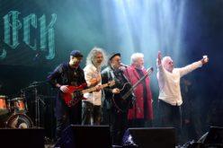 """PASĂREA ROCK se apucă de cântat """"Descântec"""" în noul single – VIDEO"""