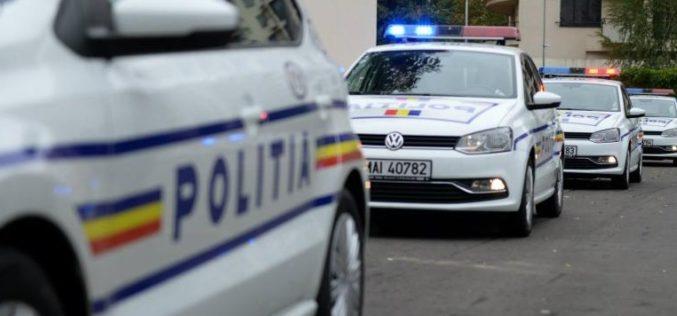 Şeful Poliţiei Române, demis de Dăncilă după crima îngrozitoare de la Caracal