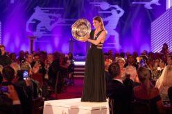 Simona Halep, veste fabuloasă primită de la COSR, după Wimbledon. I s-a împlinit visul!