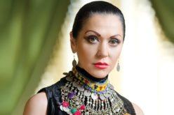"""Beatrice Rancea va juriza concurenţii emisiunii """"Imi place dansul"""", difuzată de Kanal D"""