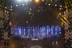 Big Band-ul Radio România și Orchestra Operei din Brașov, acompaniază concurenţii la Cerbul de Aur 2019