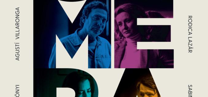 """""""La Gomera"""" intră în cursa pentru o nominalizare la Oscarurile europene!"""