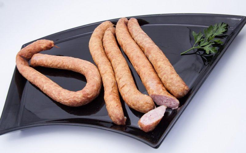 O firmă din Bucureşti are şase atestate de produse tradiţionale acordate de Ministerul Agriculturii