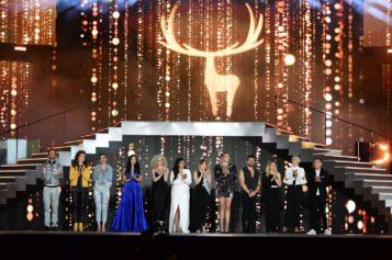 Cerbul de Aur: Spectacol sold out în a doua seara de concurs