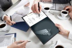Serviciile de consultanță în afaceri – un trend ascendent în rândul afaceriștilor români