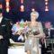 Eliza G din Italia a cucerit trofeul Cerbul de Aur 2019