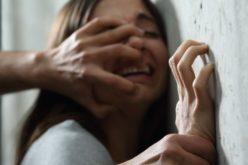 Zilnic, în România se comit în medie 3 violuri pe zi